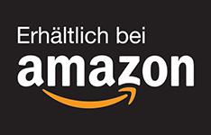 Erhältlich auf Amazon