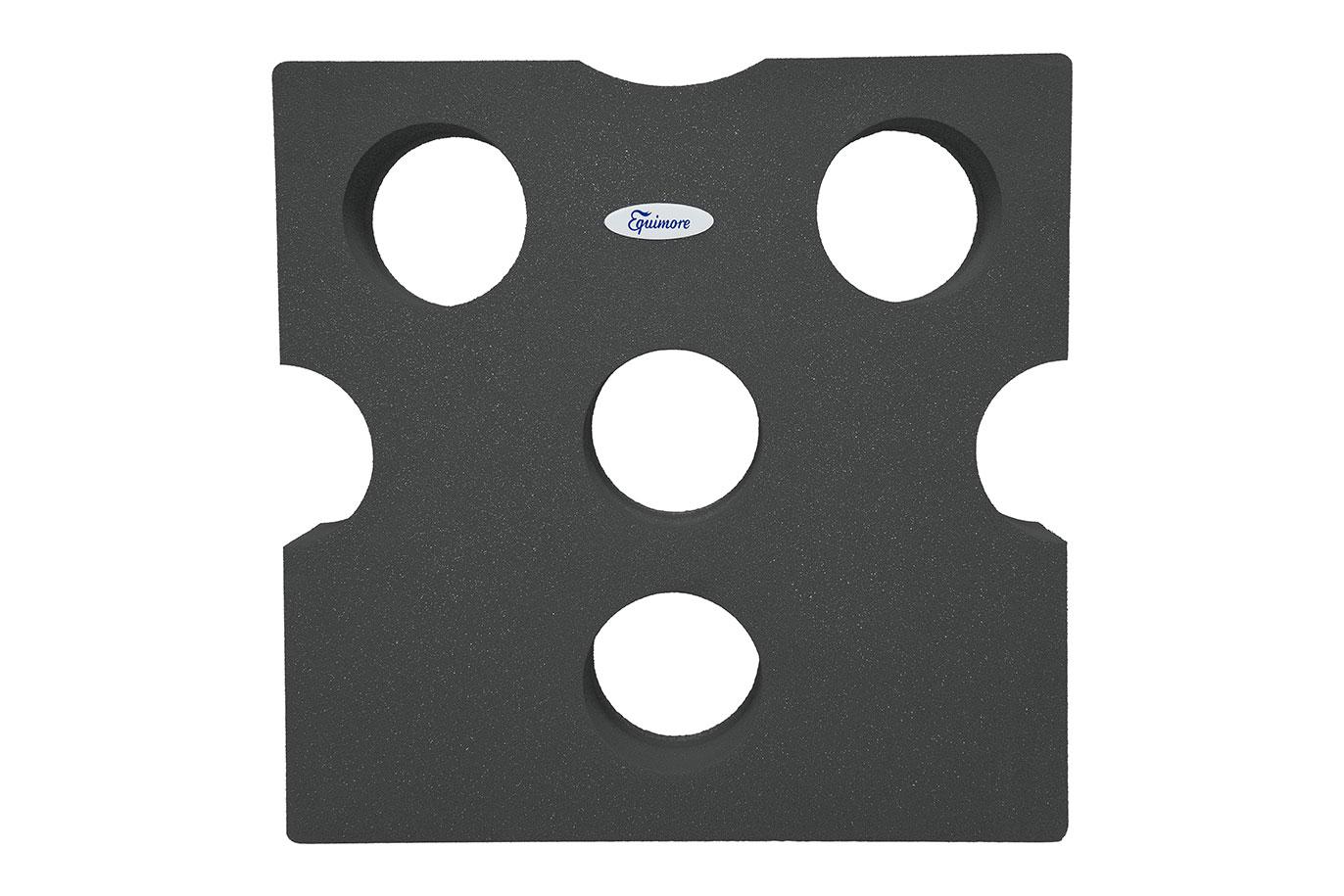 Cavaletti SP Standard XL