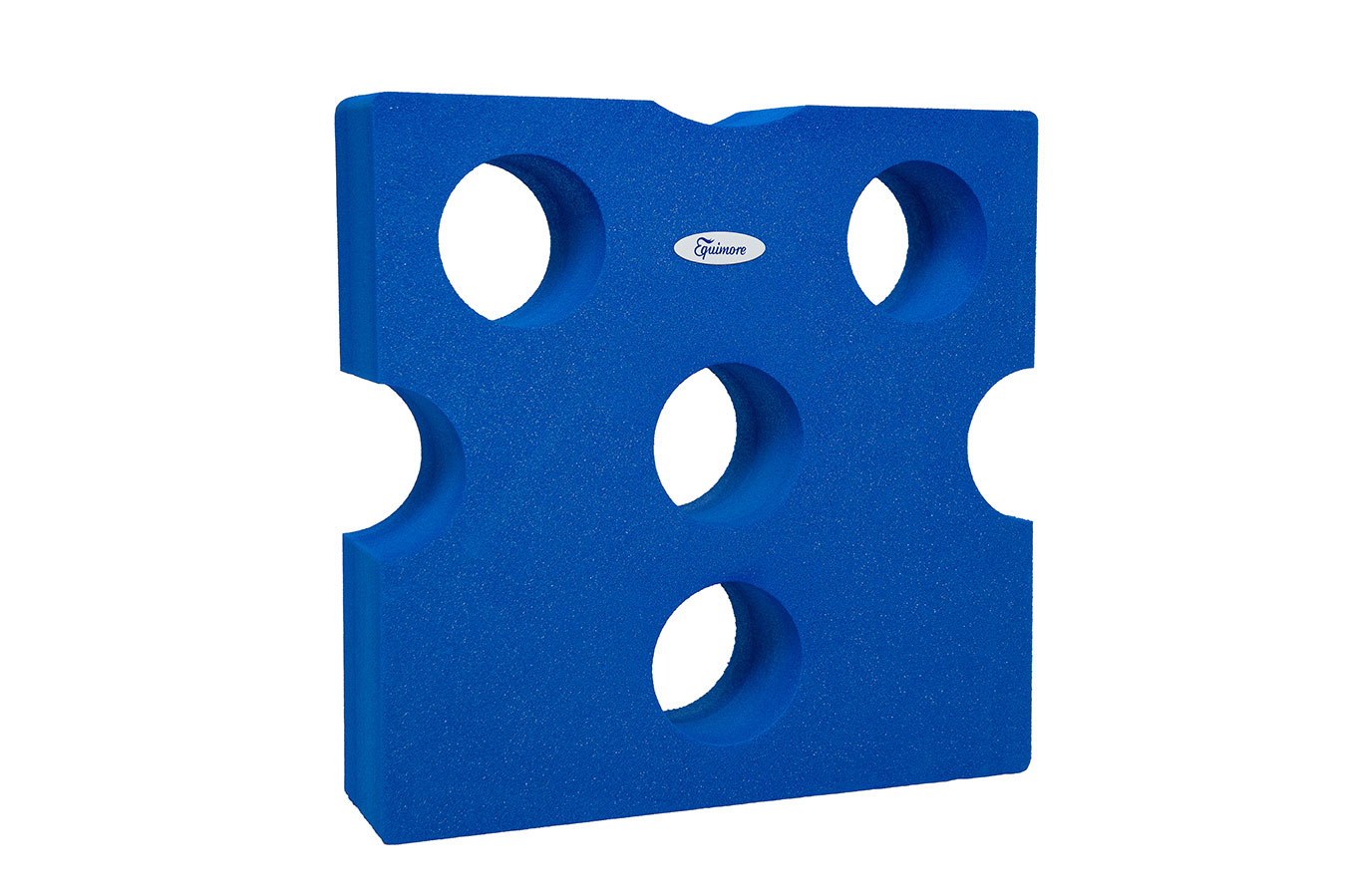 Equimore Cavaletti XL blau