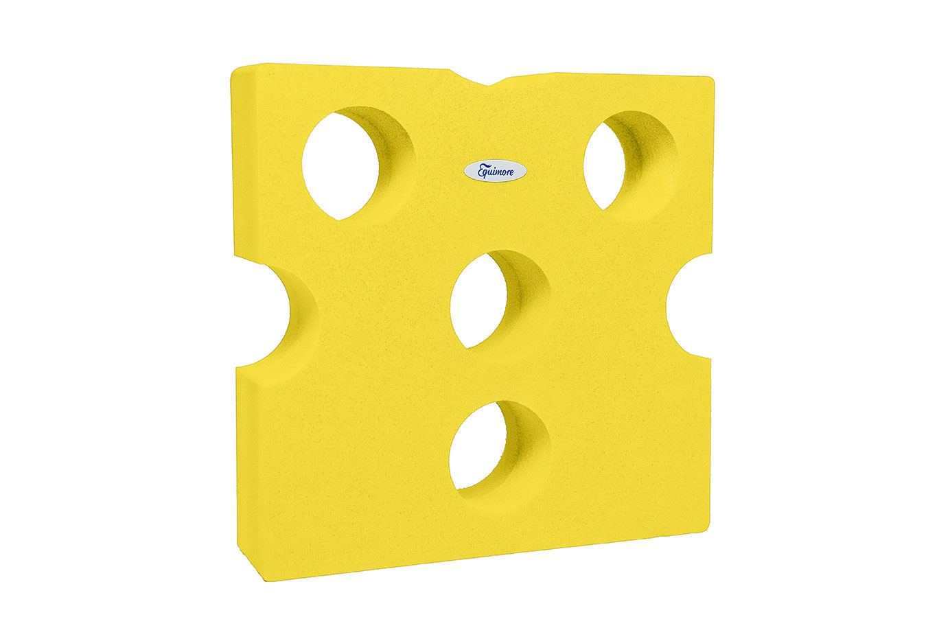 Equimore Cavaletti XL gelb