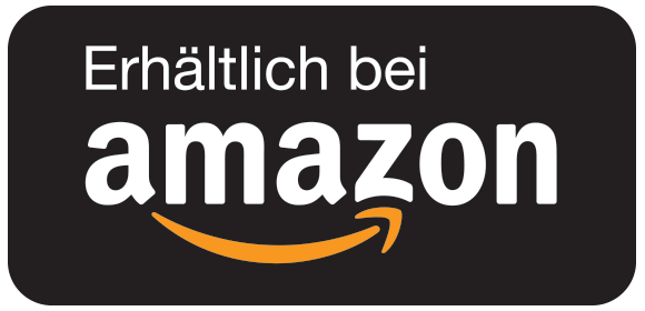 Equimore Amazon Button