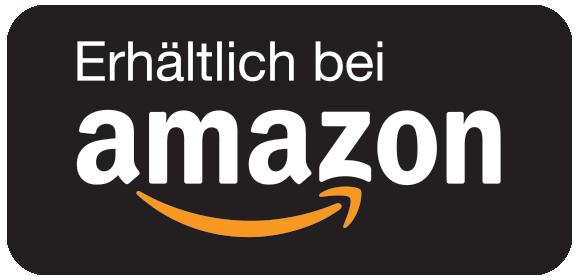 Cavaletti SP Standard XL bei Amazon bestellen